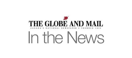TTC_InTheNews_GlobeAndMail_Graphic-545×240