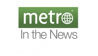 TTC_InTheNews_Metro_Graphic-545×240