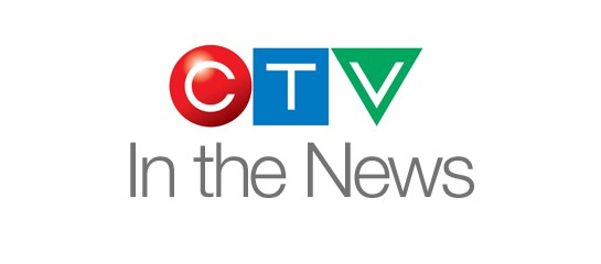 TTC_InTheNews_CTV_Graphic-545×240